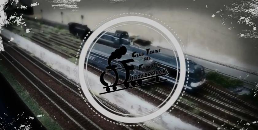 Présentation du CTFH – Vidéo de RED PROD